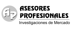 Asesores profesionales